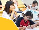 Trường ĐH Công nghiệp Hà Nội công bố điểm trúng tuyển 2019: Ngành cao nhất là 23,1 điểm