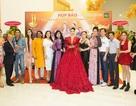 Giới thiệu cuộc thi Hoa hậu & Nam vương Đại sứ Toàn cầu 2019