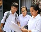 Điểm chuẩn vào trường ĐH Mở Hà Nội năm 2019