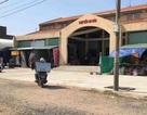 Phú Yên: Chợ tiền tỷ xây xong vẫn đìu hiu vì nhiều tiểu thương không mặn mà!