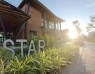 Thu hút nhiều nhà đầu tư chỉ sau một thời gian ngắn ra mắt, bất động sản tại Starlake có gì đặc biệt?