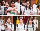 """Phổ điểm thi THPT quốc gia 2019: Bức tranh """"sáng sủa"""" hơn năm ngoái"""