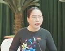Cà Mau: Lao động muốn đi XKLĐ nhưng ngại...học ngoại ngữ