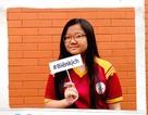 Nữ sinh giành điểm 10 Sử duy nhất ở TPHCM chia sẻ bí quyết