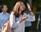 Bộ Giáo dục chấn chỉnh công tác tuyển sinh của các trường đại học
