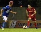 Vòng 16 V-League 2019: HA Gia Lai gặp thử thách trước CLB Hà Nội