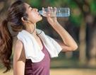 Sai lầm khi bù nước cho cơ thể