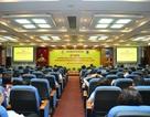 Công đoàn PVN tổ chức kỷ niệm 60 năm ngành Dầu khí thực hiện ý nguyện của Bác Hồ