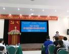 Giáo dục kỹ năng chống đuối nước miễn phí cho trẻ phường Yên Phụ