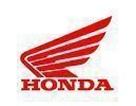 Bảng giá môtô Honda tại Việt Nam cập nhật tháng 7/2019