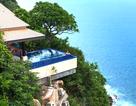 Nét đặc trưng trong thiết kế biệt thự biển mang thương hiệu Banyan Tree