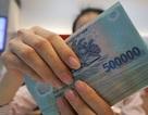 Doanh nghiệp thưởng tháng thứ 13 tối thiểu bằng 1 tháng lương trong hợp đồng