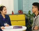 Khó khăn trên hành trình du học của học sinh Việt: Tài năng nhưng thiếu định hướng