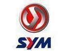Bảng giá SYM tại Việt Nam cập nhật tháng 7/2019