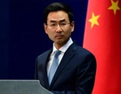 Trung Quốc tiếp tục bắt công dân Canada giữa lúc căng thẳng