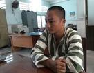 Tài xế tông gãy thanh chắn trạm thu phí BOT bị phạt 18 tháng tù