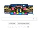 Google Doodles vinh danh Hội An thành phố quyến rũ nhất thế giới 2019