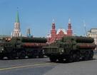 Tình báo Mỹ: Nhiều điểm yếu, tên lửa phòng không S-400 không mạnh như lý thuyết