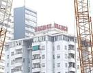 Toà án đợi công an TP Hà Nội hồi âm vụ sai phạm của nguyên giám đốc Công ty Hacinco