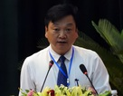 Chủ tịch HĐND tỉnh truy Giám đốc Sở Tài nguyên và Môi trường về giá cát xây dựng