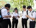 Phú Yên: Tỉ lệ đỗ tốt nghiệp THPT giảm hơn 5%