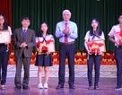 Phú Yên: Tuyên dương, khen thưởng 175 học sinh xuất sắc