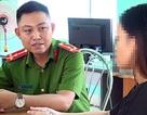 Giải cứu 1 phụ nữ bị lừa bán sang Trung Quốc ép làm vợ 2 lần
