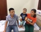 Cả gia đình nhập viện vì nghi bị kẻ xấu ném thuốc trừ sâu vào téc nước