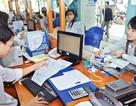 Ngành thuế hợp nhất gần 200 chi cục thuế, giảm trên 1.000 đội thuế