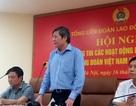 Sôi động chuỗi sự kiện kỷ niệm 90 năm Ngày thành lập Công đoàn Việt Nam