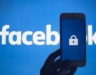 Đối mặt với án phạt kỷ lục 5 tỷ USD, nhà đầu tư của Facebook vẫn... vui mừng
