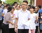 Hà Tĩnh: Điểm bình quân tăng, tỷ lệ tốt nghiệp giảm