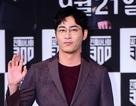 Kwang Ji Hwan viết tâm thư thừa nhận hành vi cưỡng dâm