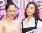 MC VTV Bạch Lan Phương ở tuổi 33 vẫn quyến rũ không kém dàn sao trẻ