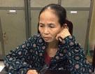 Nữ giáo viên về hưu mang 15 bánh heroin đi bán kiếm lời