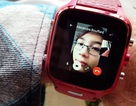 Thử nghiệm thành công SIM điện tử trên đồng hồ thông minh