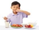 """Nghiên cứu về dinh dưỡng thức tỉnh quan niệm """"con nhà người ta"""""""