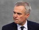 Bộ trưởng Pháp mất chức sau bê bối dùng quỹ công mở tiệc tôm hùm xa hoa