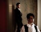 Live Concert mới của Hà Anh Tuấn: Làm sao để sở hữu tấm vé sớm nhất?