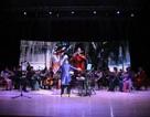Con đường đưa nhạc giao hưởng Việt Nam vươn ra thế giới