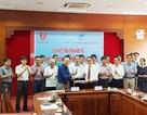 Đại học Huế và 3S Intersoft JSC phối hợp đào tạo nguồn nhân lực lớn CNTT từ sinh viên