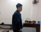 """Hà Nội: Y án gã trai đánh ông bố """"nát rượu"""" tử vong"""