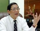 """Sở Tư pháp xin lỗi sinh viên ở Bình Phước bị nhầm """"có án tù"""" ở… Quảng Ninh"""