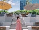 Lộ diện những khu thời trang siêu chất tại Singapore