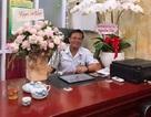 Lương y Nguyễn Tần: người thầy thuốc với phương pháp chữa bệnh đặc biệt