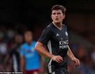Nhật ký chuyển nhượng ngày 23/7: Man Utd sắp ra mắt Harry Maguire