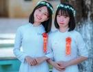 Gặp hai nữ sinh đạt 9,5 điểm môn Văn, cao nhất cả nước