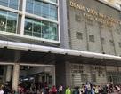 Vụ bé gái chết tức tưởi: Bệnh viện từ chối cung cấp trích xuất camera cho báo chí