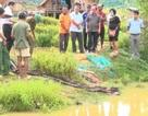 4 cháu bé là họ hàng đuối nước thương tâm ở Khánh Hòa