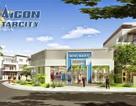 Dự án Sài Gòn Star City: Điểm sáng của bất động sản Tây Bắc Sài Gòn